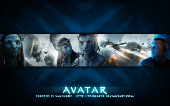 Vangarde-high-quality-avatar-movie-desktop-background-wallpapers