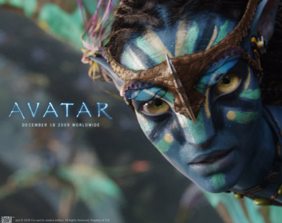 Wall-avatar-movie-desktop-background-wallpapers
