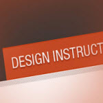 -design-instruct-photoshop-tutorials-site