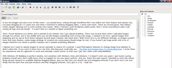 blogdesk-desktop-blogging-editor-client