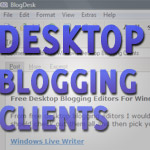 title-desktop-blogging-editor-client
