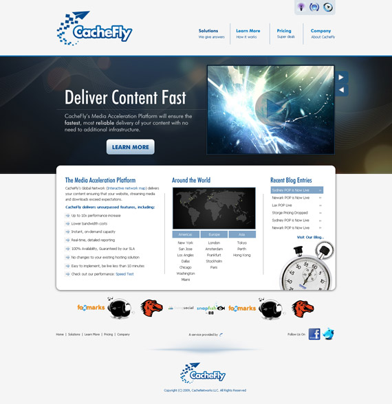 Cache-networks-web-design-interface-inspiration-deviantart