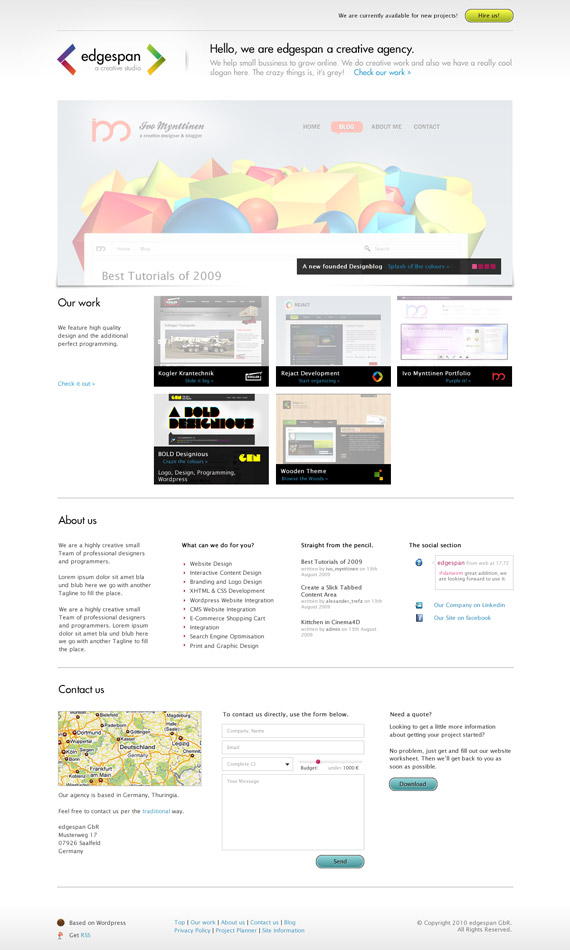 Edgespan-studio-web-design-interface-inspiration-deviantart