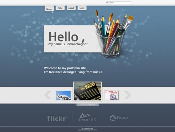 Index of /wp-content/uploads/2010/01/deviant-web-design-interface