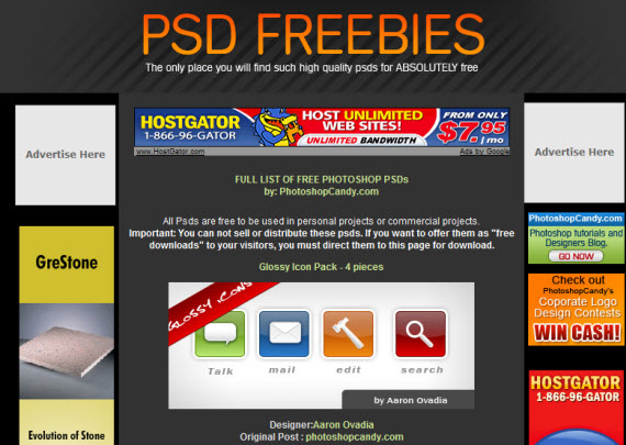 aaron-ovadia-photoshop-psd-resource-sites