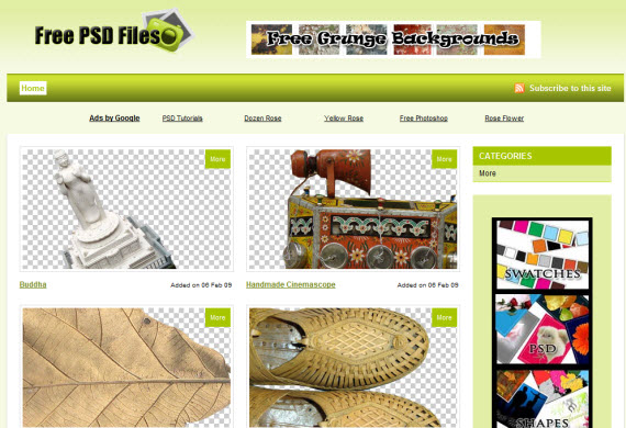 free-psd-files-photoshop-psd-resource-sites