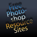 Title-photoshop-psd-resource-sites