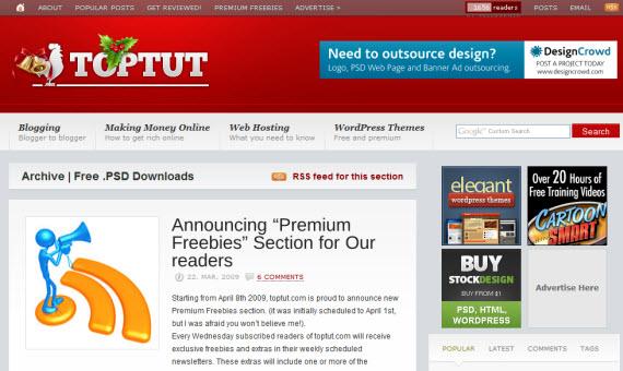 top-tut-photoshop-psd-resource-sites