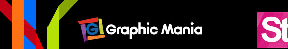 graphic-mania-fresh-promotional-user-links-sites