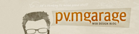 pvm-garage-fresh-promotional-user-links-sites