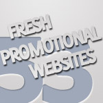 53 Promotional Websites To Gain Traffic Quick And Easy