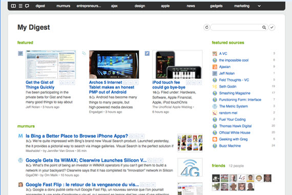 Feedly-valuable-google-chrome-extensions-web-design