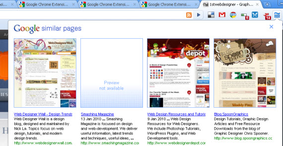 Similar-1st-valuable-google-chrome-extensions-web-design