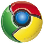 Are You Ready To Transfer To Chrome? – 30 Irreplaceable Chrome Extensions