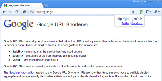 Url-shortener-valuable-google-chrome-extensions-web-design