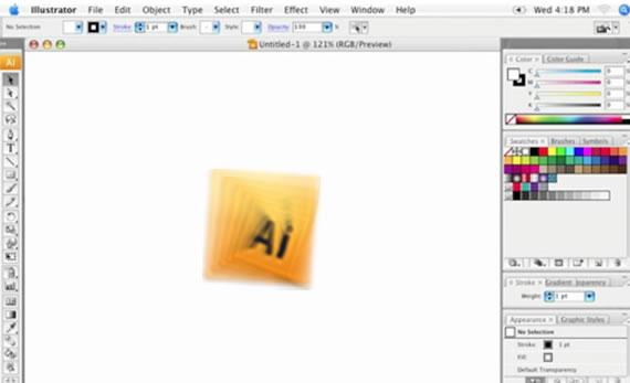 eagrapho 41 useful adobe illustrator video tutorials for creative rh eagrapho com Adobe Illustrator Cartoon adobe illustrator cs3 guide