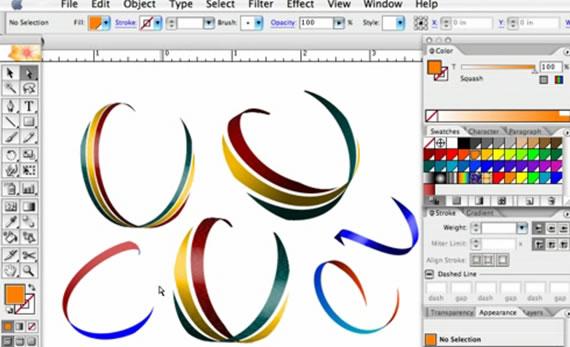 adobe photoshop cs4 tutorials for beginners pdf