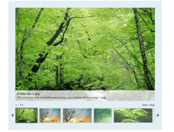 ad-gallery-jquery-image-slideshow-tools-free