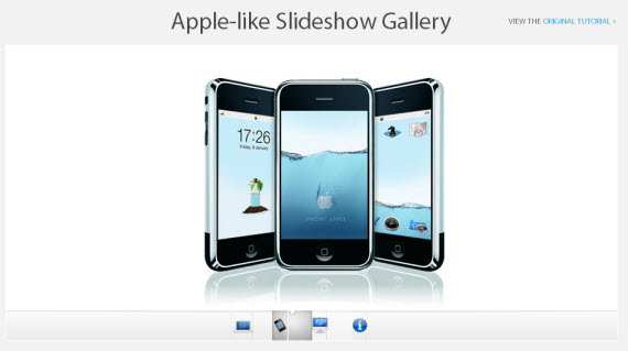 apple-gallery-jquery-image-slideshow-tools-free