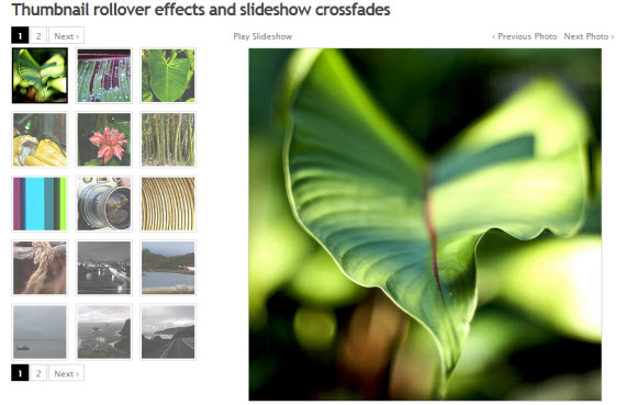 galleriffic-gallery-jquery-image-slideshow-tools-free