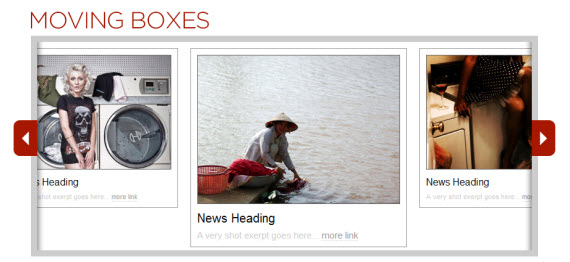 moving-boxes-gallery-jquery-image-slideshow-tools-free