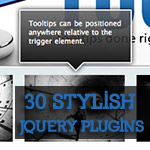30 Stylish jQuery Tooltip Plugins For Catchy Designs