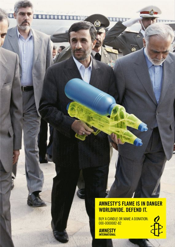 Amnesy-international-most-interesting-and-creative-ads