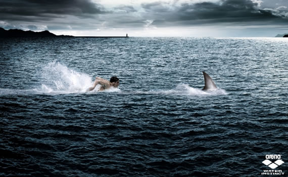Arena-predator-most-interesting-and-creative-ads