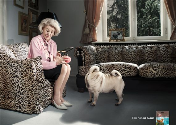 Bad-breath--most-interesting-and-creative-ads