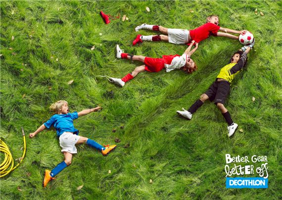 Better-gear-most-interesting-and-creative-ads
