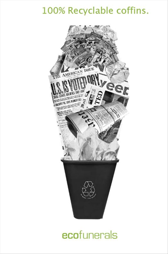 Eco-coffins-most-interesting-and-creative-ads