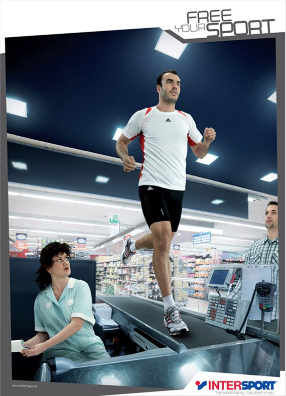 Free-sport-most-interesting-and-creative-ads