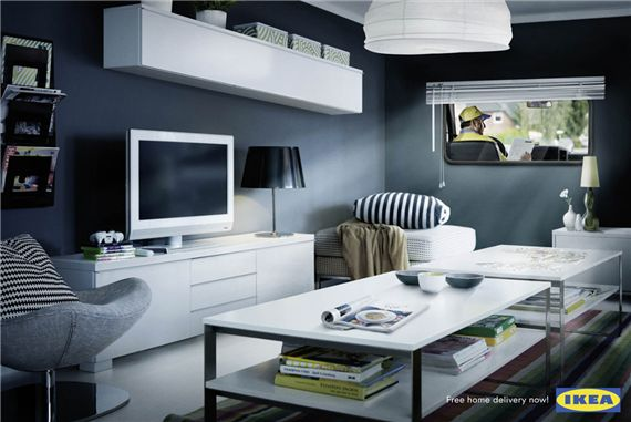 Home-delivery-most-interesting-and-creative-ads