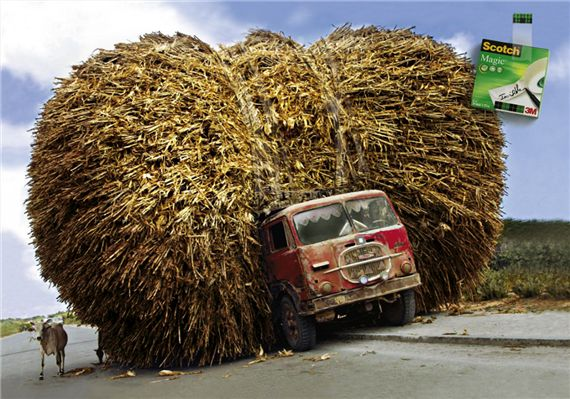 Magic-scotch-most-interesting-and-creative-ads