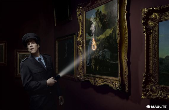 Maglite-gallery-most-interesting-and-creative-ads