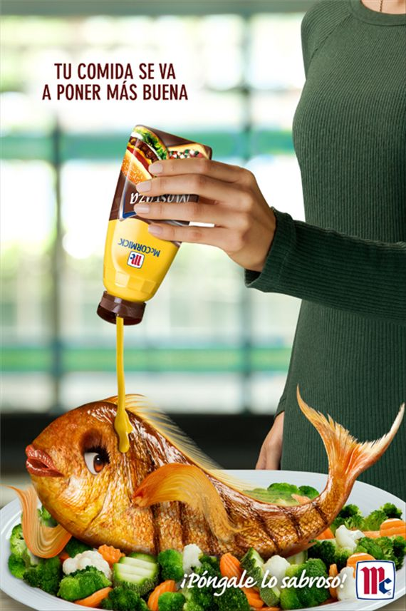 Mccormick-fish--most-interesting-and-creative-ads