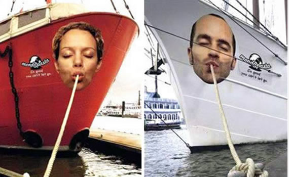 Pasta-most-interesting-and-creative-ads