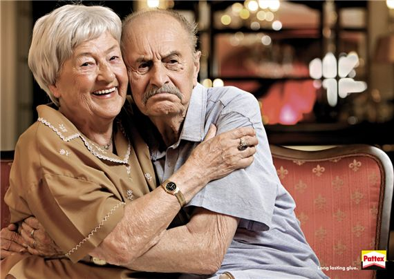Pattex-glue-most-interesting-and-creative-ads