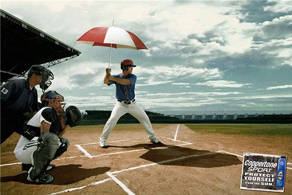 Play-baseball-most-interesting-and-creative-ads