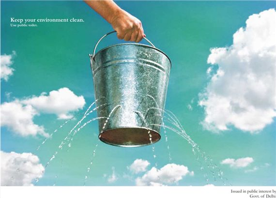 Public-toilets--most-interesting-and-creative-ads