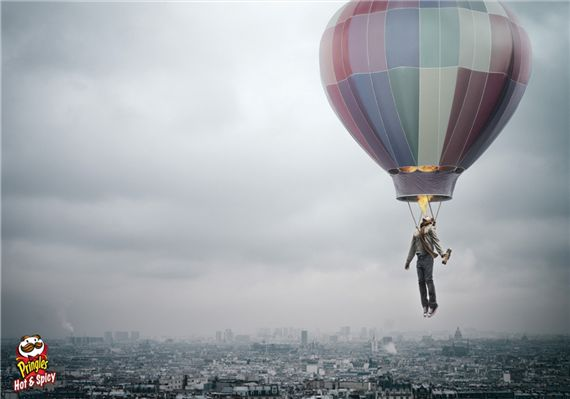 Spicy-pringles-most-interesting-and-creative-ads