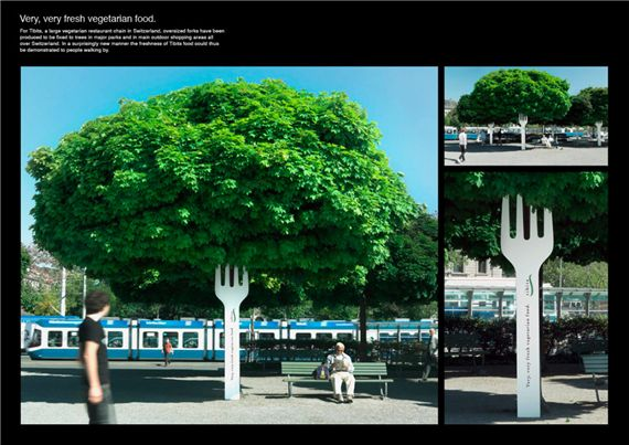 Vegetarian-restaurant-most-interesting-and-creative-ads