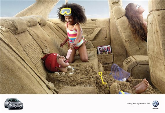 Volkswagen-jetta-most-interesting-and-creative-ads