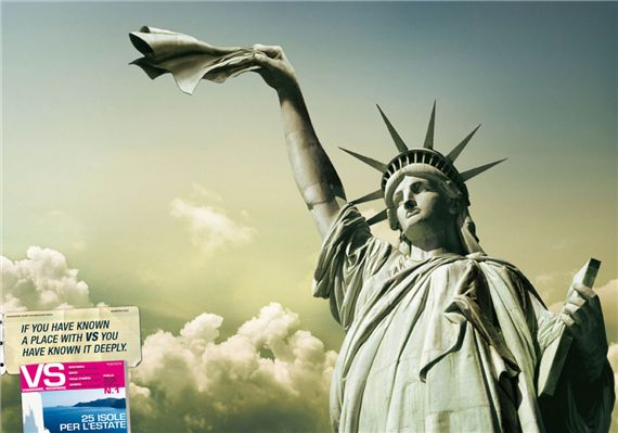 Vs-usa-most-interesting-and-creative-ads