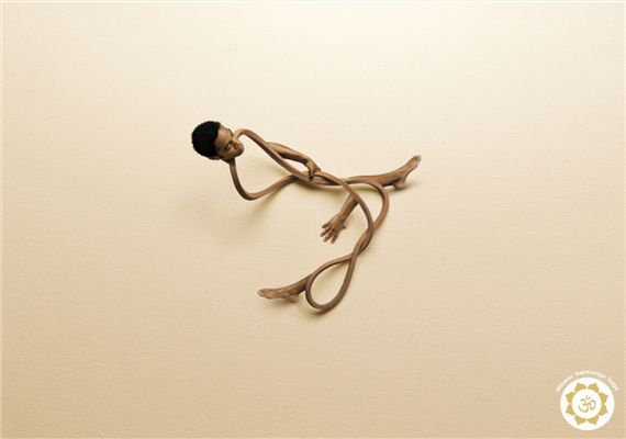 Yoga-position-most-interesting-and-creative-ads