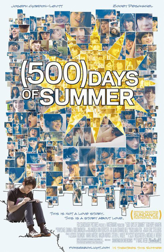 500-days-summer-creative-movie-posters