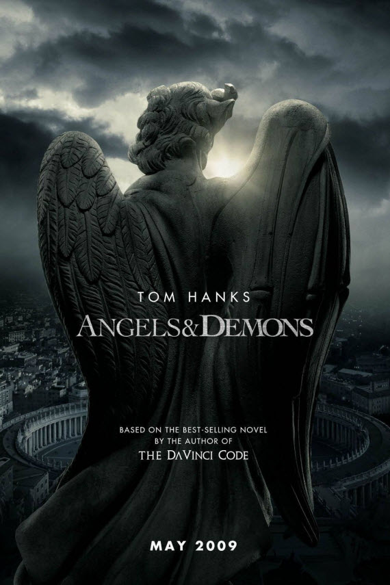 angels-demons-creative-movie-posters