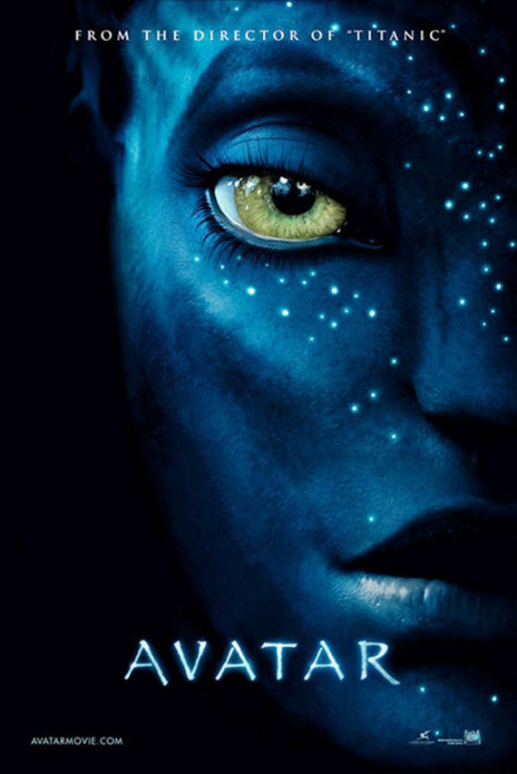 avatar-creative-movie-posters