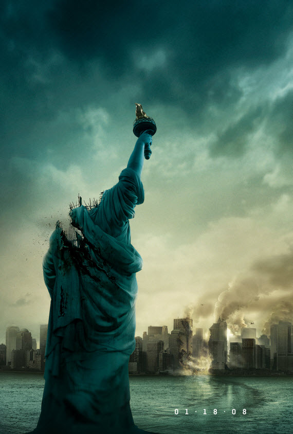 cloverfield-creative-movie-posters