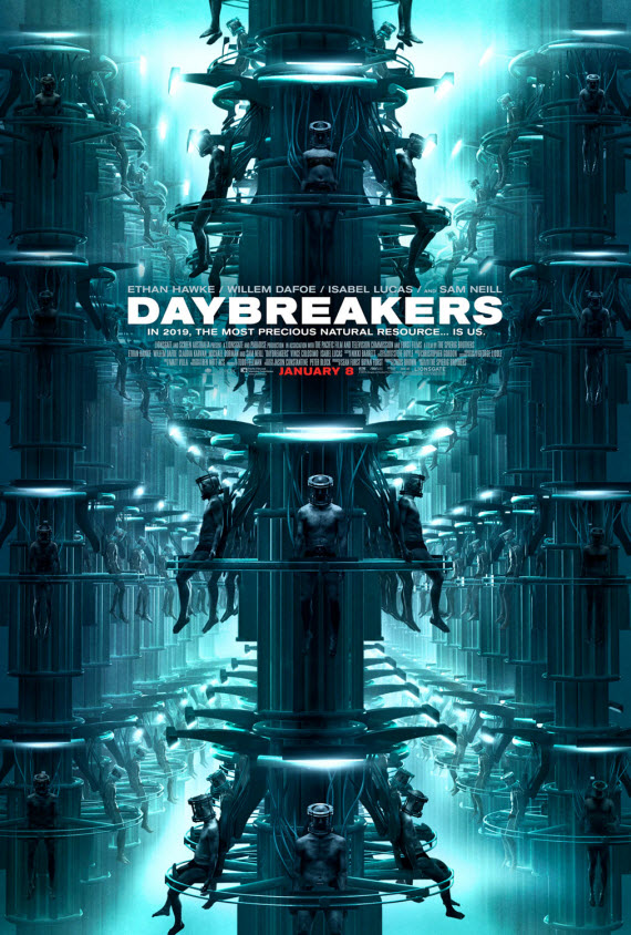 daybreakers-creative-movie-posters